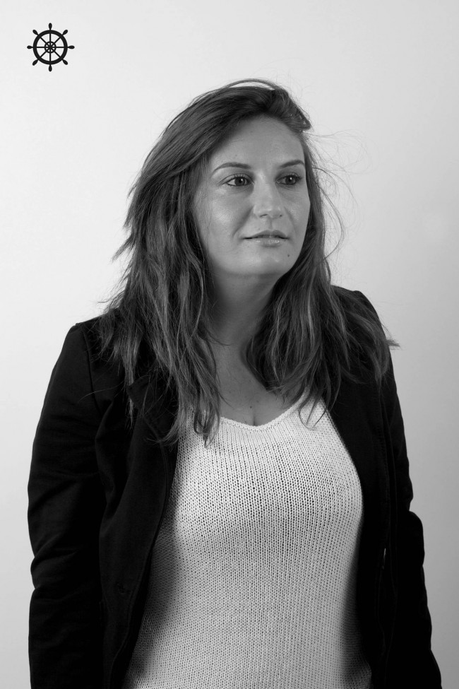 Martina Faccia