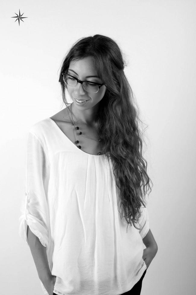 Sara Di Berardino