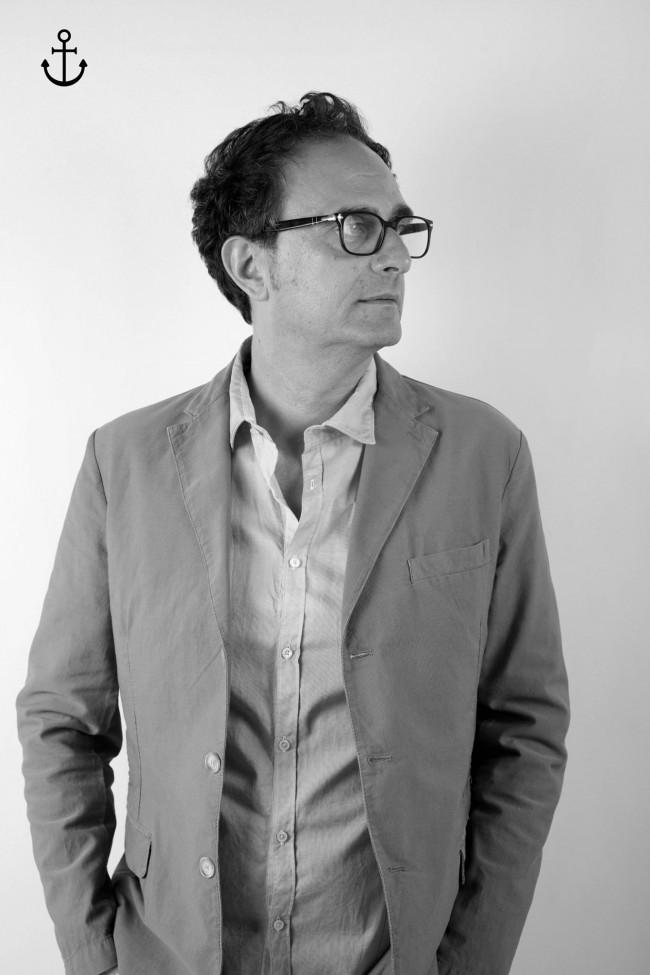 Massimo Cerritelli