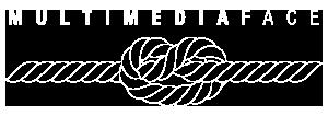 Multimediaface