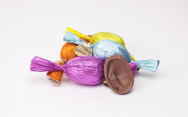 Di Donato Confetti e Cioccolata